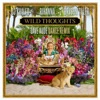 Wild Thoughts feat Rihanna Bryson Tiller Dave Audé Dance Remix Single