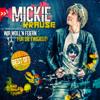 Mickie Krause - Wir woll'n feiern für die Ewigkeit - Best Of! Grafik