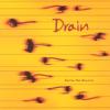 Serve the Shame - EP - Drain