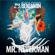 Mr. Neverman - Rorystonelove & Zia Benjamin