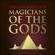 Graham Hancock - Magicians of the Gods