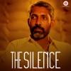 Dehavara Korlya Janm Khuna From The Silence Single