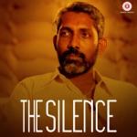 Dehavara Korlya Janm Khuna (Album The Silence) thumbnail