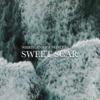 Weird Genius - Sweet Scar (feat. Prince Husein) artwork