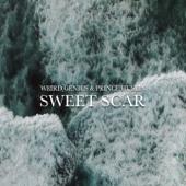 Sweet Scar Feat. Prince Husein  Weird Genius - Weird Genius