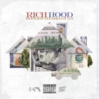 Rich Hood Mp3 Download