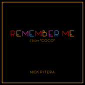 Remember Me (From