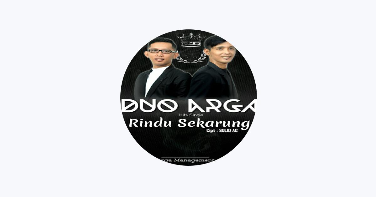 Duo Arga