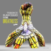 Terence Blanchard - Everglades
