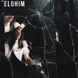 Elohim Mp3 Download