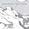 White Groove - Single