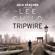 Lee Child - Tripwire: Jack Reacher, Book 3 (Unabridged)