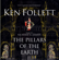 Ken Follett - The Pillars of the Earth (Abridged)