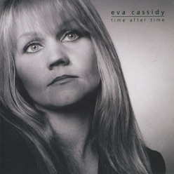 Letra De La Cancion Ain T No Sunshine Eva Cassidy Ain't no sunshine when she's gone it's not warm when she's. cancioneros