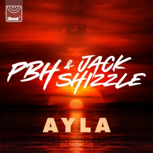 Ayla - Single Mp3 Download