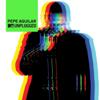 Pepe Aguilar - Prometiste (feat. Melissa, Angela Aguilar & La Marisoul) [Acoustic en Vivo] ilustraciГіn