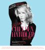 Chelsea's Family, Friends, and Other Victims - Lies that Chelsea Handler Told Me  artwork