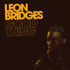 Beyond - Leon Bridges