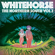 The Northern South, Vol. 2 - EP - Whitehorse