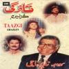 Taazgee - Ghazals