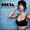 Delta Goodrem - Think About You artwork
