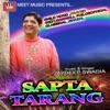 Sapta Tarang