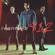 412 - Ivannkie