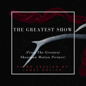 The Greatest Showman (Piano Version)