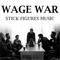 Wage War - Single