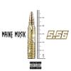 Maine Musik - 5.56 bild