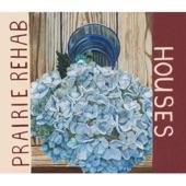 Prairie Rehab - Furious Love