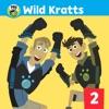 Wild Kratts, Vol. 2 wiki, synopsis