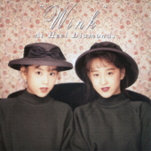 [Download] Ai Ga Tomaranai - Turn It into Love (Remastered 2013) MP3