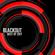 Blackout: Best Of 2017 - Rido