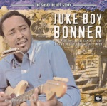 Juke Boy Bonner - Lonesome Ride Back Home