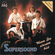 Wenn Du Einsam Bist - Ybbstaler Supersound - Ybbstaler Supersound