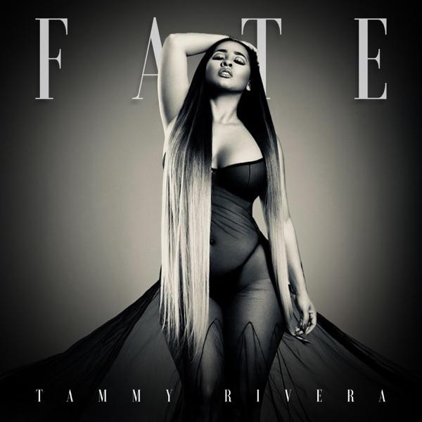 Fate album image
