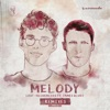 Melody (feat. James Blunt) [Remixes, Pt. 2] - Single