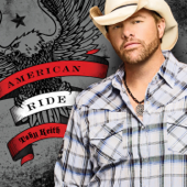 [Download] American Ride MP3