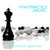 Patricio AMC - Wicked Game (Steve Cypress & Pit Bailay Remix) artwork