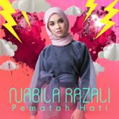 Pematah Hati - Nabila Razali