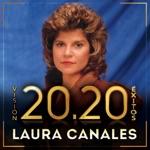 Laura Canales - Toma Mi Corazón