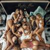 Mala Mía - Maluma mp3