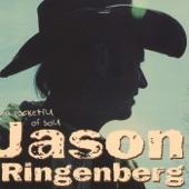 Jason Ringenberg - Merry Christmas My Darling