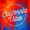 California Vibes: West Coast Music