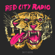 In the Shadows - Red City Radio