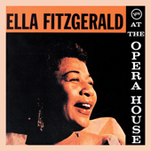 These Foolish Things (feat. Oscar Peterson Trio) [Live At The Chicago Opera House/1957]