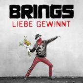 Et jeilste Land (feat. Dennis aus Hürth)