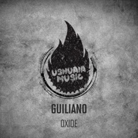 Do What You Want - GUILIANO