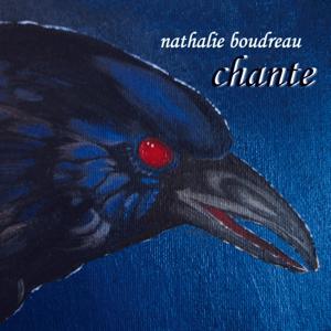 Nathalie Boudreau - Un Canadien errant